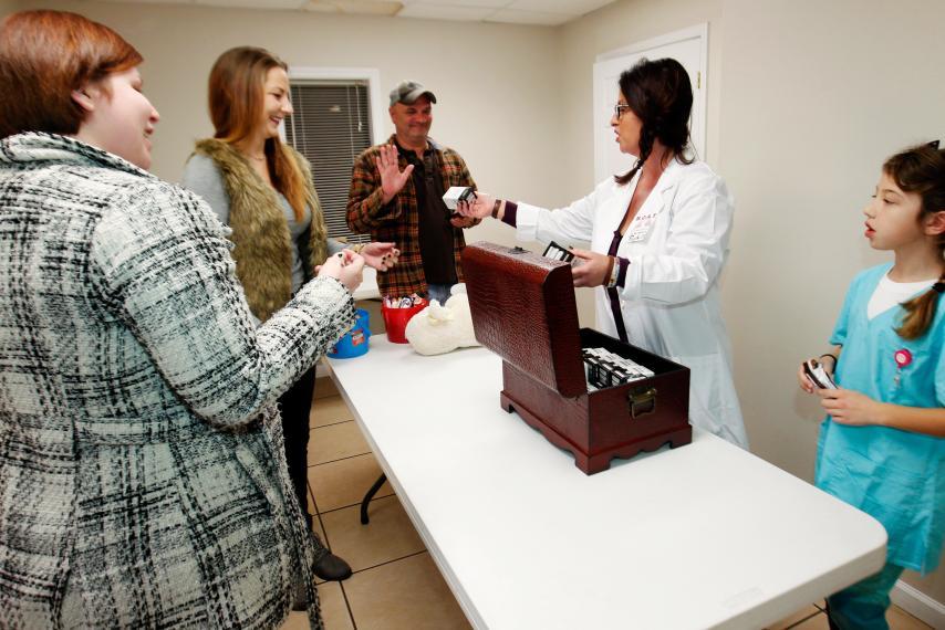 prescription-drug-abuse-budget0202